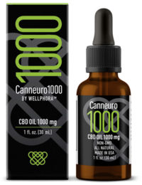 canneuro1000 bottle