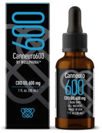 canneuro600 bottle