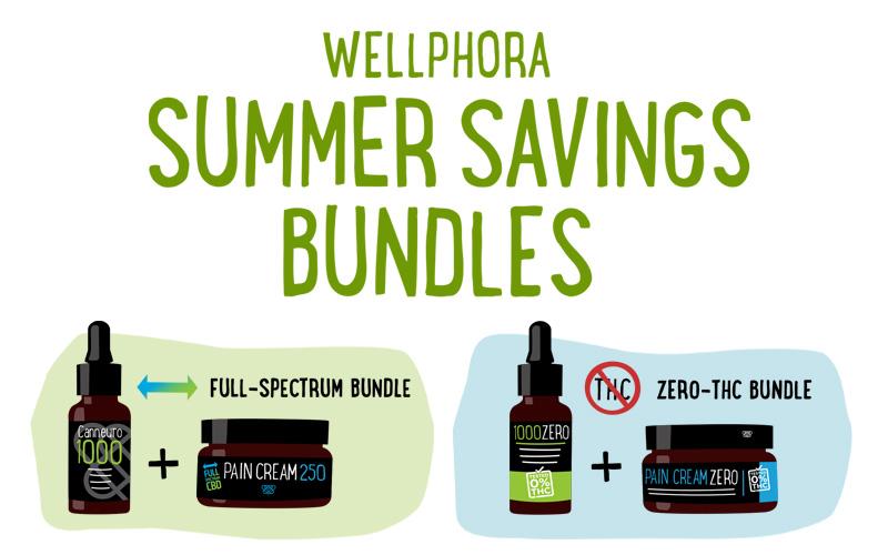summer bundles news image