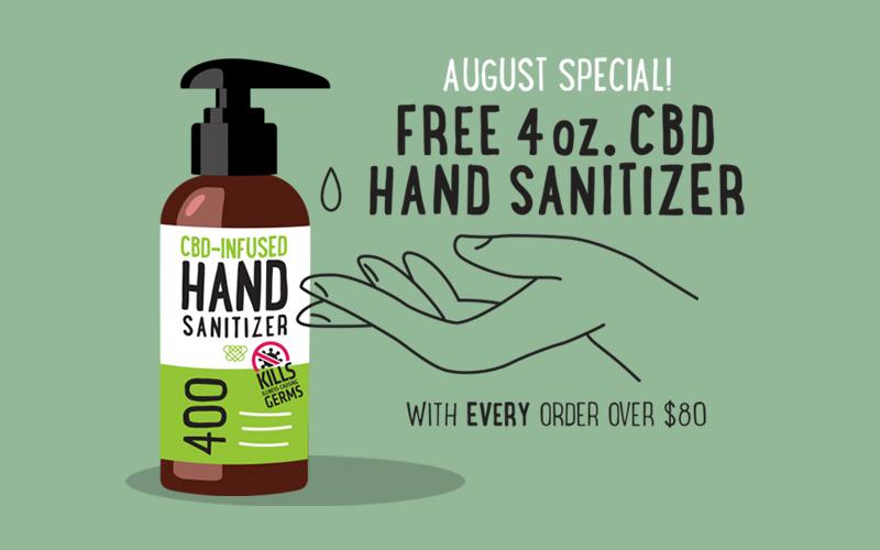 hand sanitizer news image