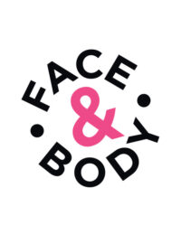 Face & Body icon
